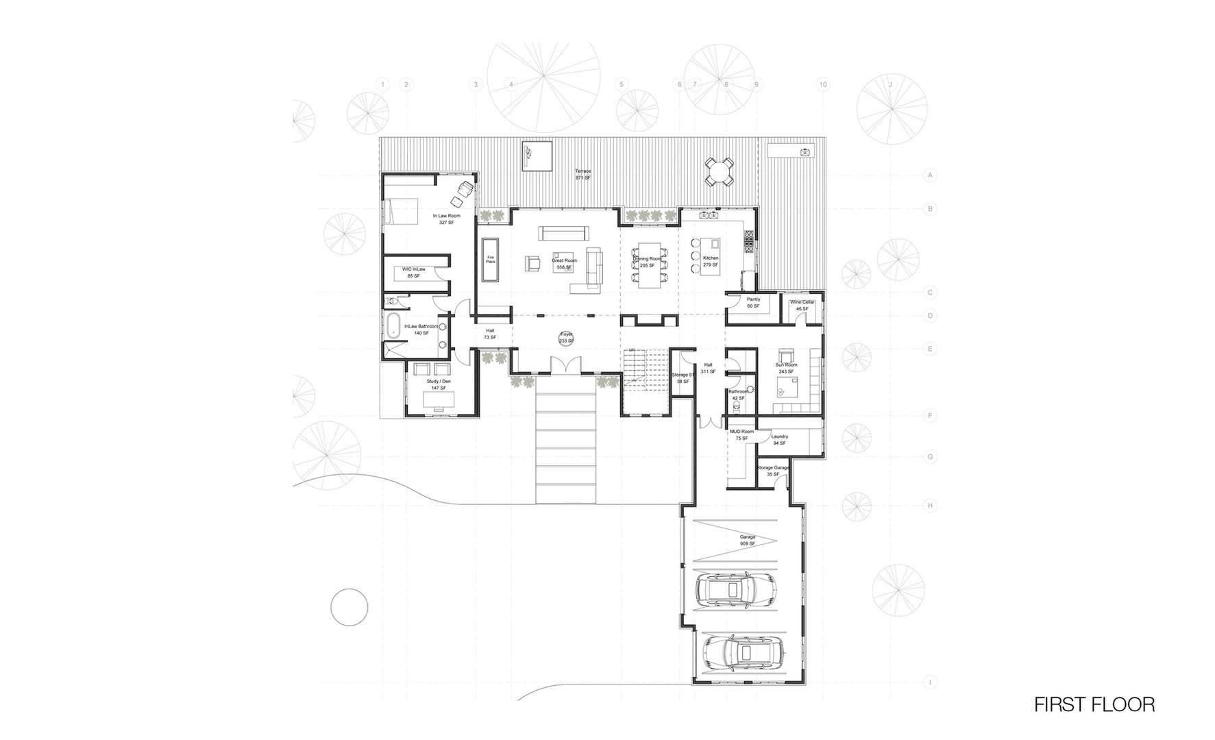 First Floor_La Reve_Picasso Homes.jpg