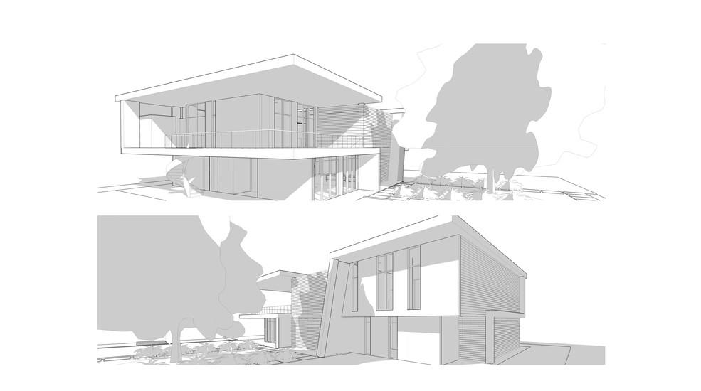 Views_Leda_Picasso Homes.jpg