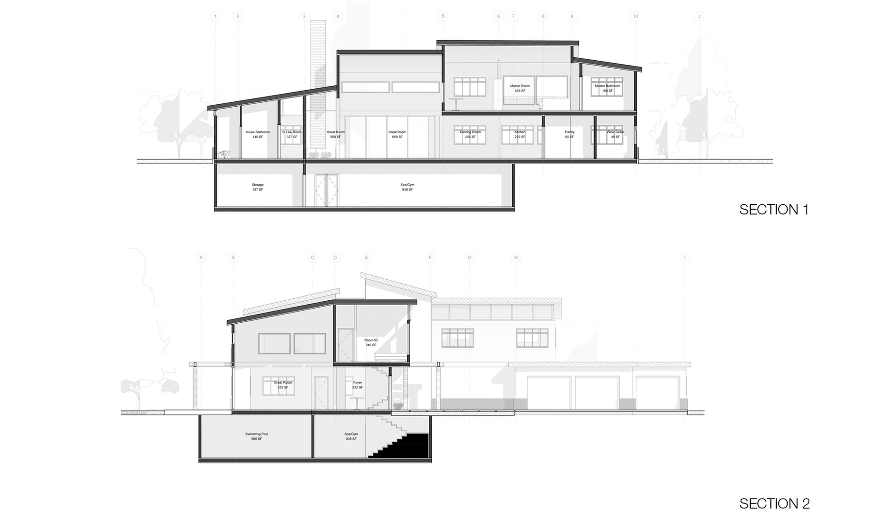 Sections 01_La Reve_Picasso Homes.jpg