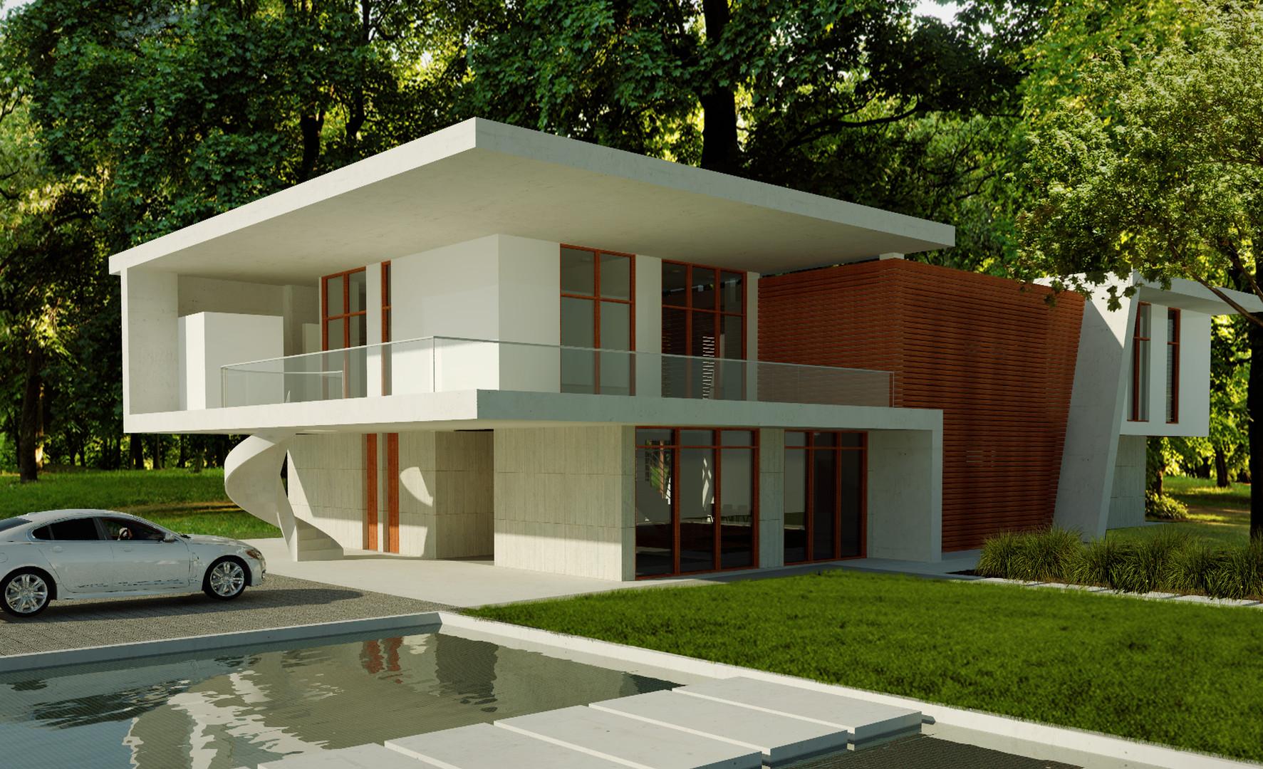 Leda 01_Picasso Homes.jpg
