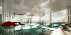 CEFE-Pers-Piscina-01
