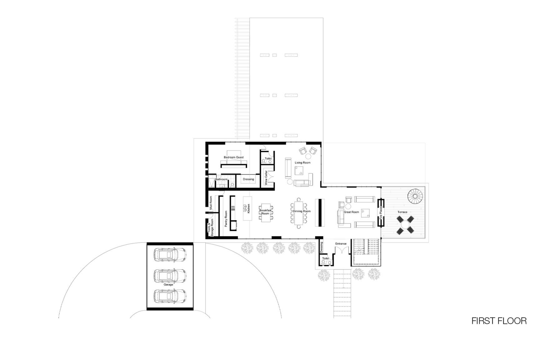 First Floor_La Vie_Picasso Homes.jpg