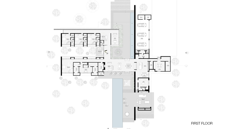 First Floor_Ma Jolie_Picasso Homes.jpg