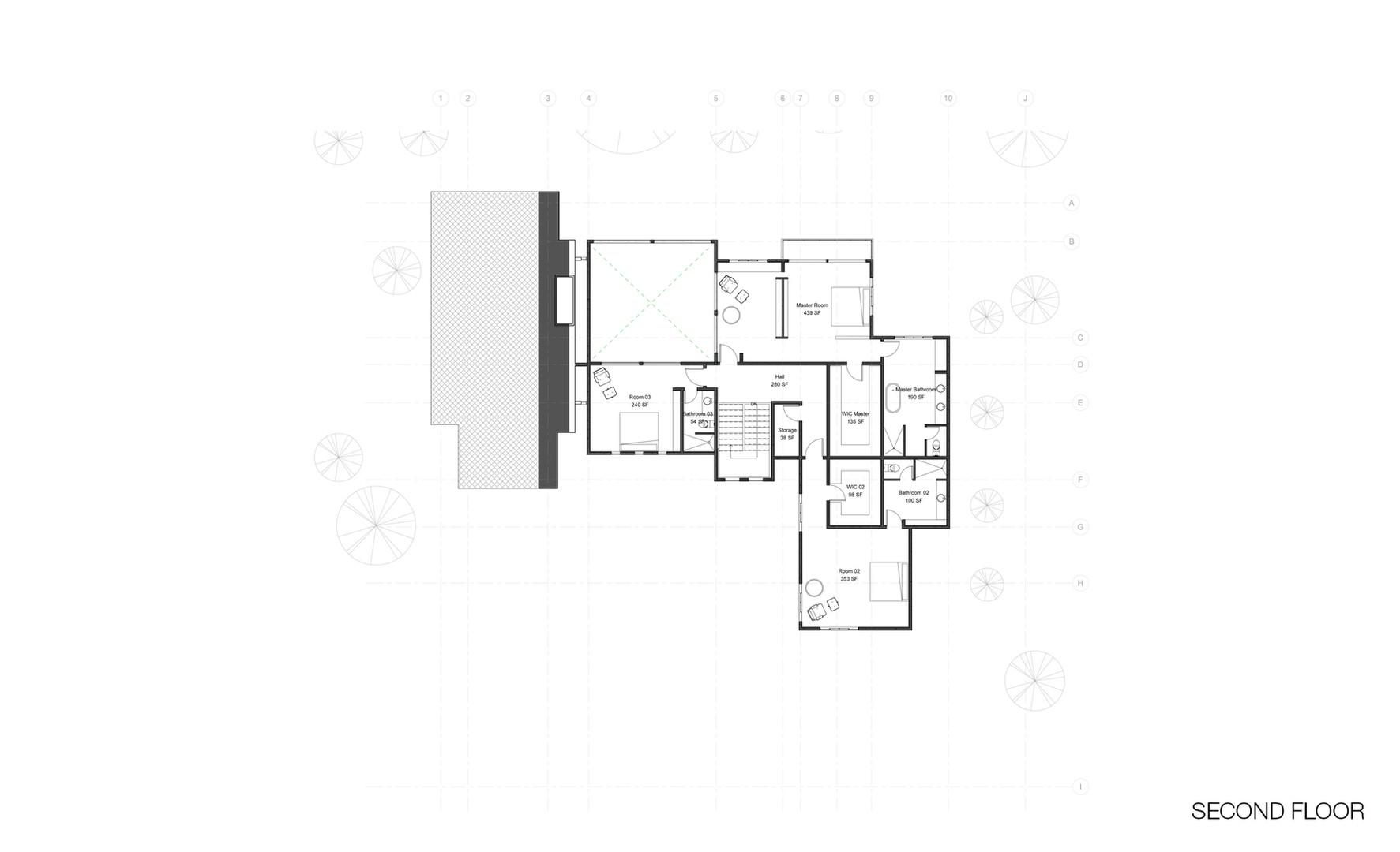 Second Floor_La Reve_Picasso Homes.jpg