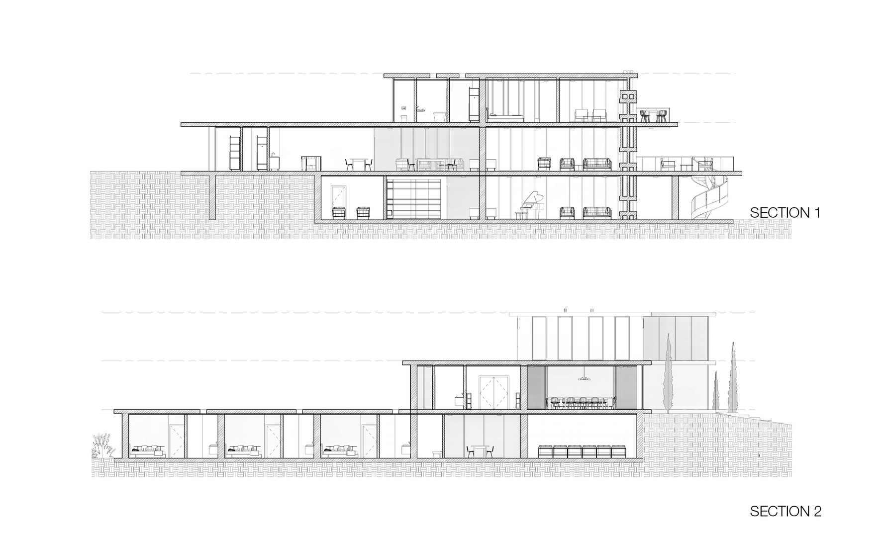 Sections_La Vie_Picasso Homes.jpg