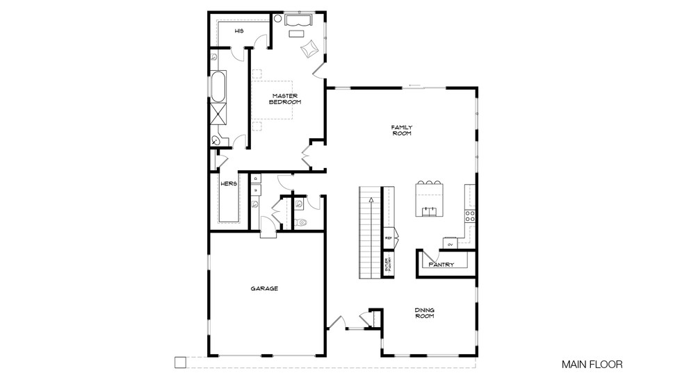 Main floor_Reveron_Picasso Homes.jpg