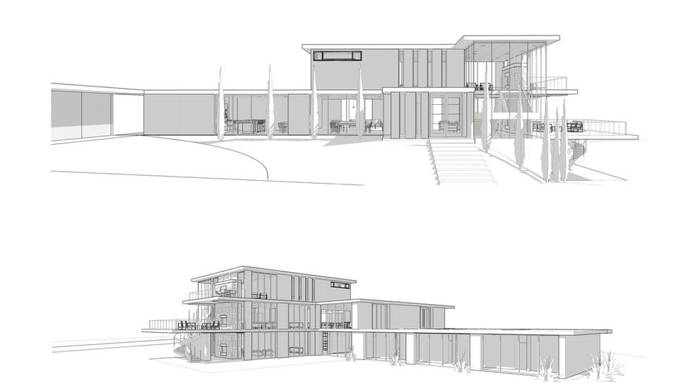 3d views_La Vie_Picasso Homes.jpg
