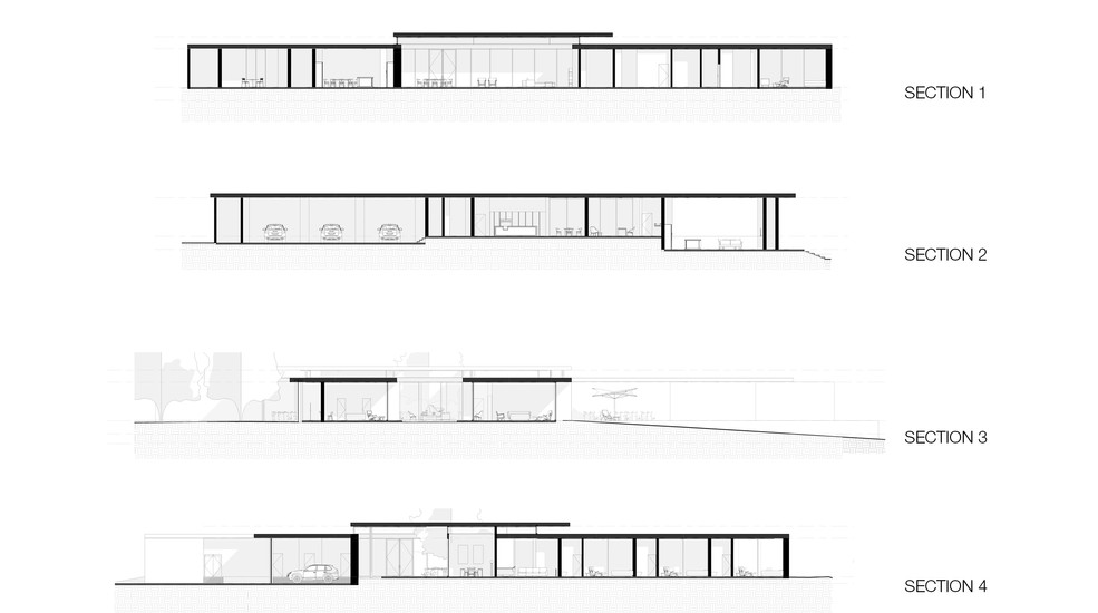 Sections_Ma Jolie_Picasso Homes.jpg