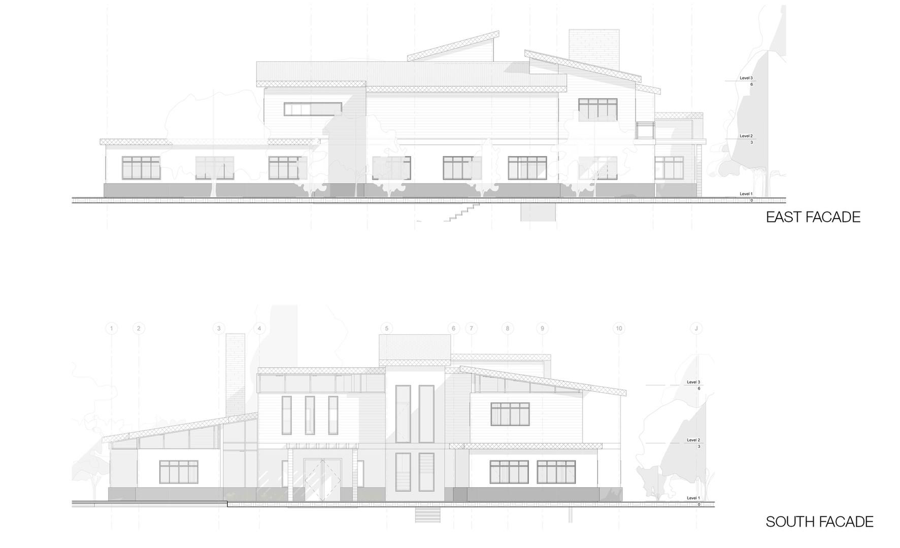 Facades 02_La Reve_Picasso Homes.jpg