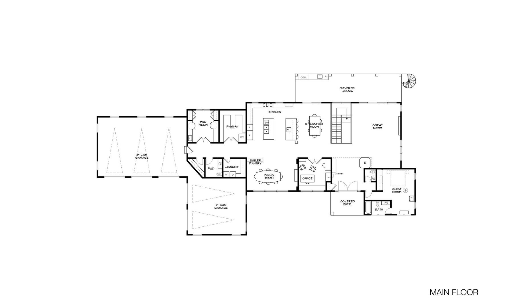 Main floor_Halprin_Picasso Homes.jpg