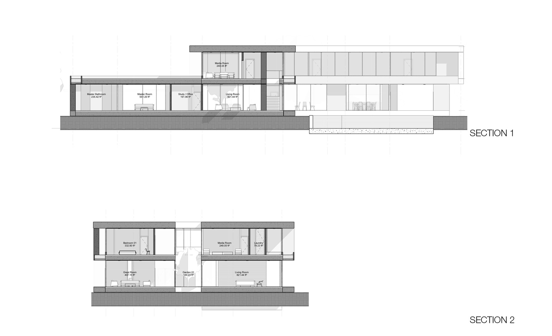Sections_01_Frida_Picasso Homes.jpg