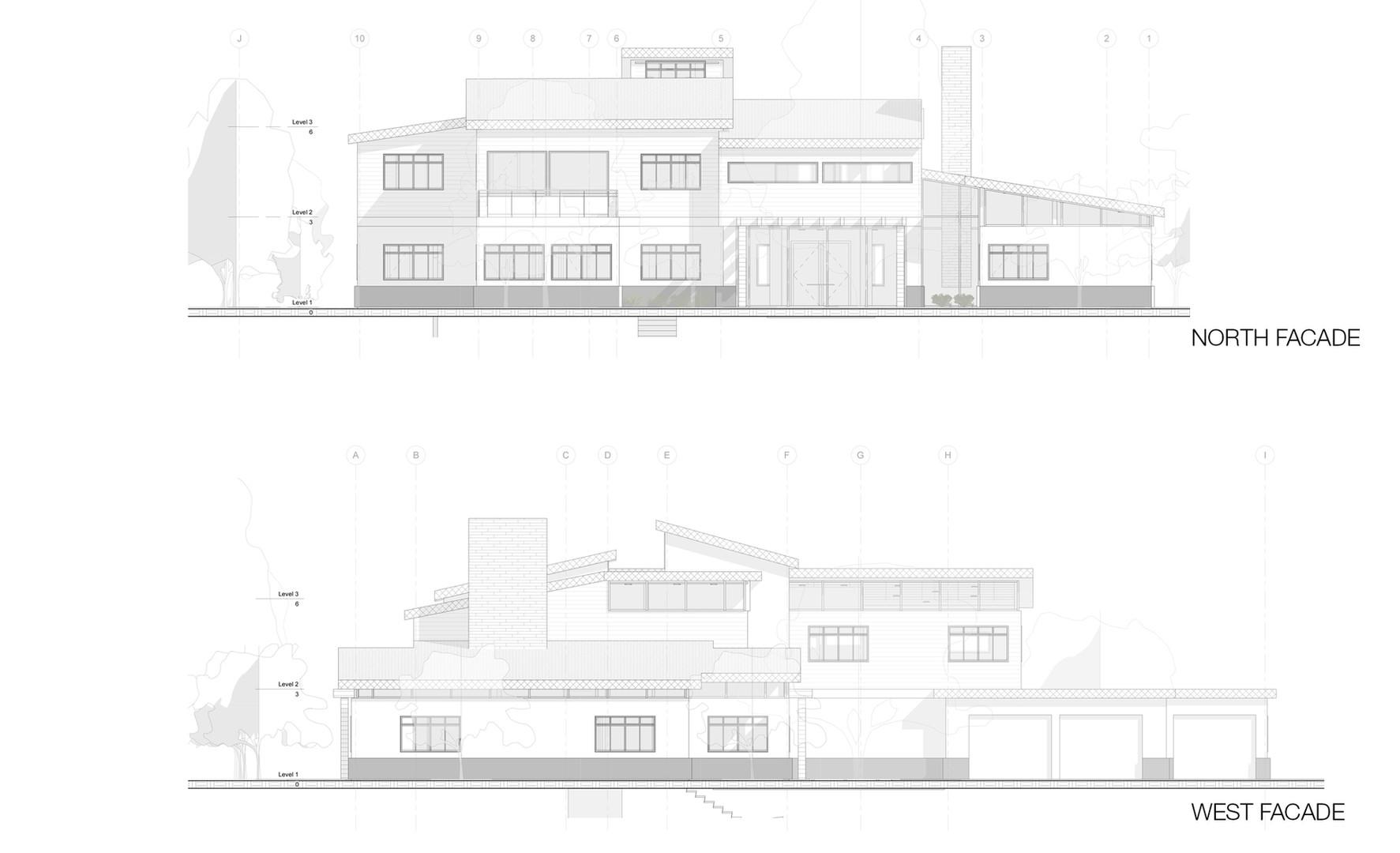 Facades 01_La Reve_Picasso Homes.jpg
