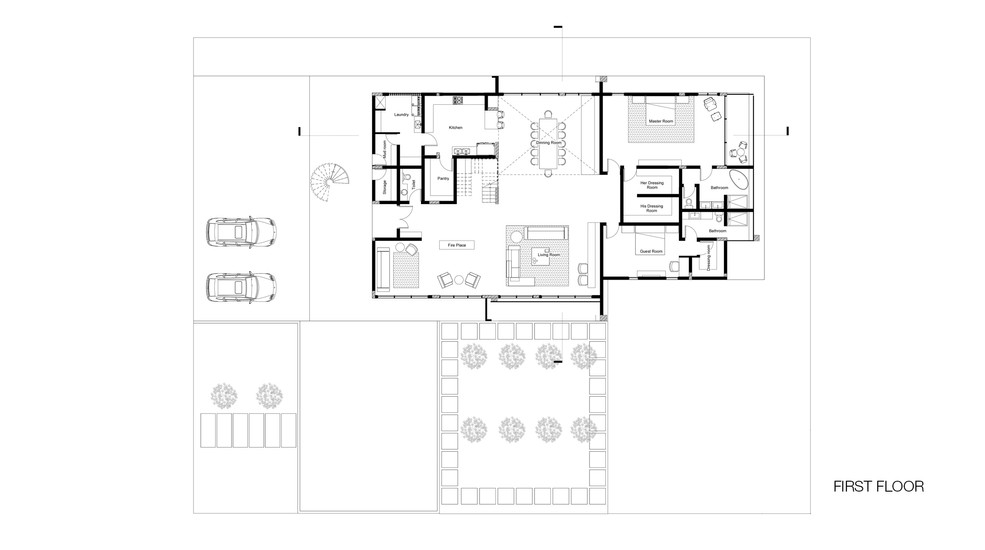 First Floor_Leda_Picasso Homes.jpg