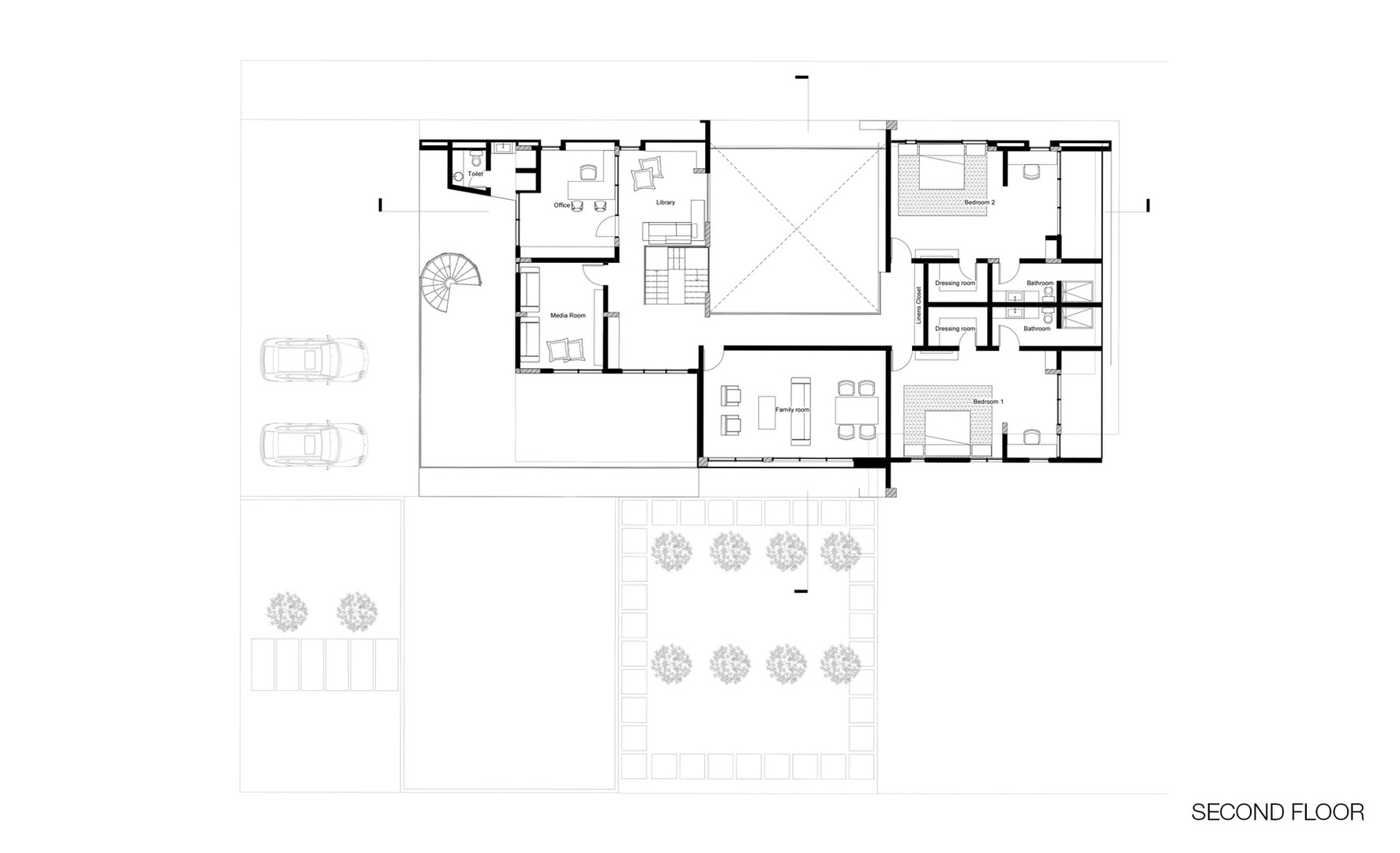 Second Floor_Leda_Picasso Homes.jpg