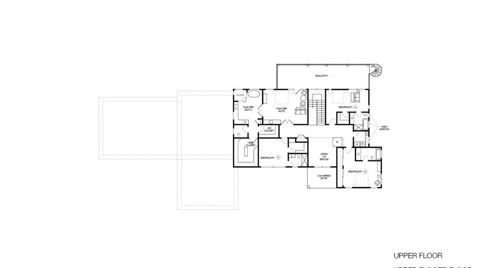 Upper floor_Halprin_Picasso Homes.jpg