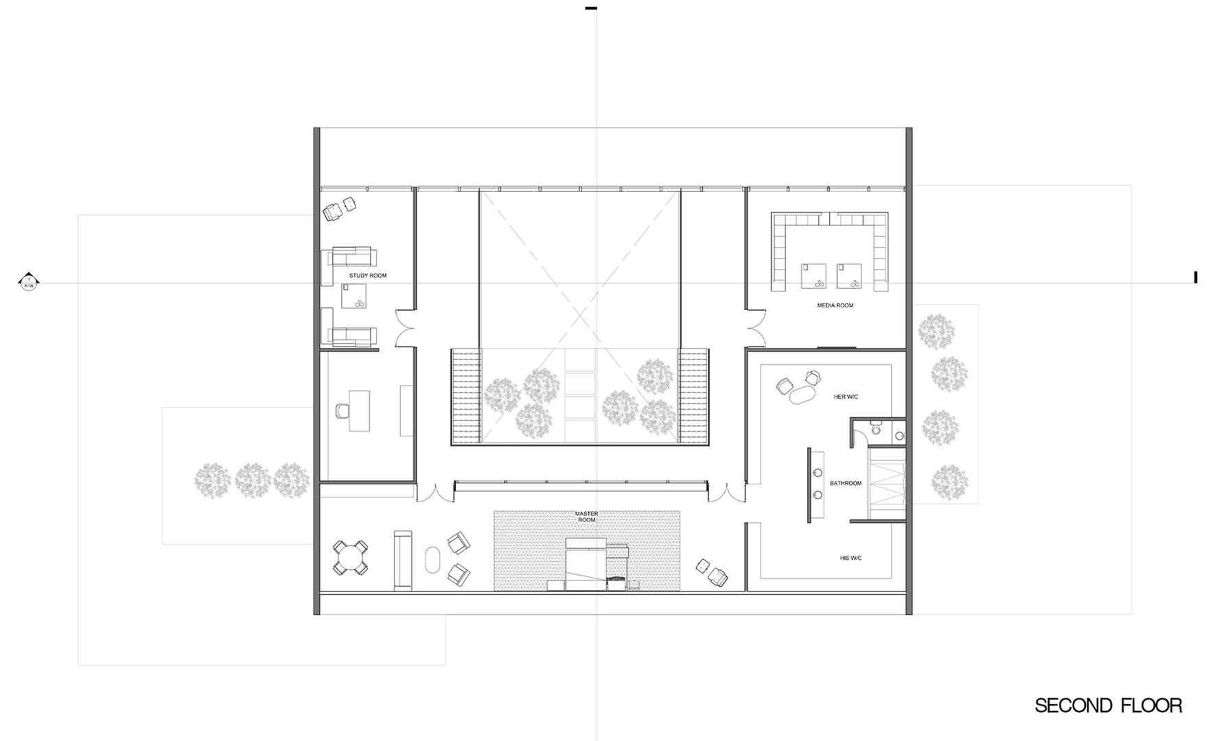 Second_Floor_Miró_Picasso_Homes.jpg