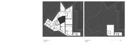 Edificio ensamble_WE ARE SIZE_07