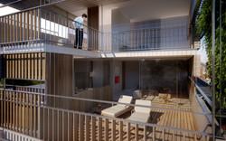 Benedictinos_cam02_interior