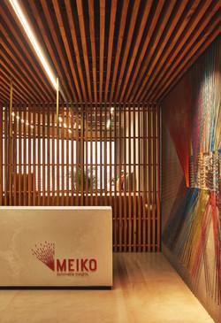 we-are-size-meiko-photo©monica-barrenech