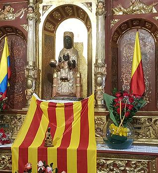 Montserrate.jpg