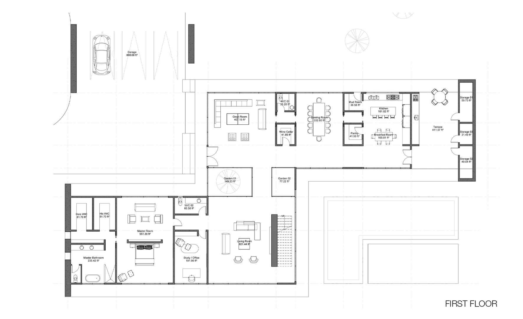 First Floor_Frida_Picasso Homes.jpg