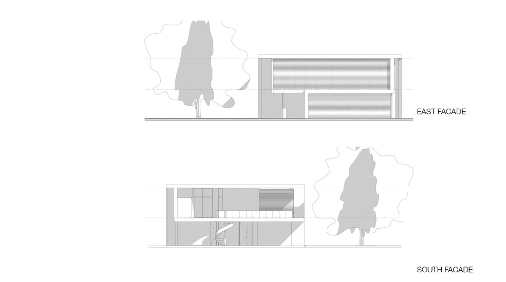 Facades_02_Leda_Picasso Homes.jpg