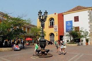 Font de Canaletes Cartagena.jpg