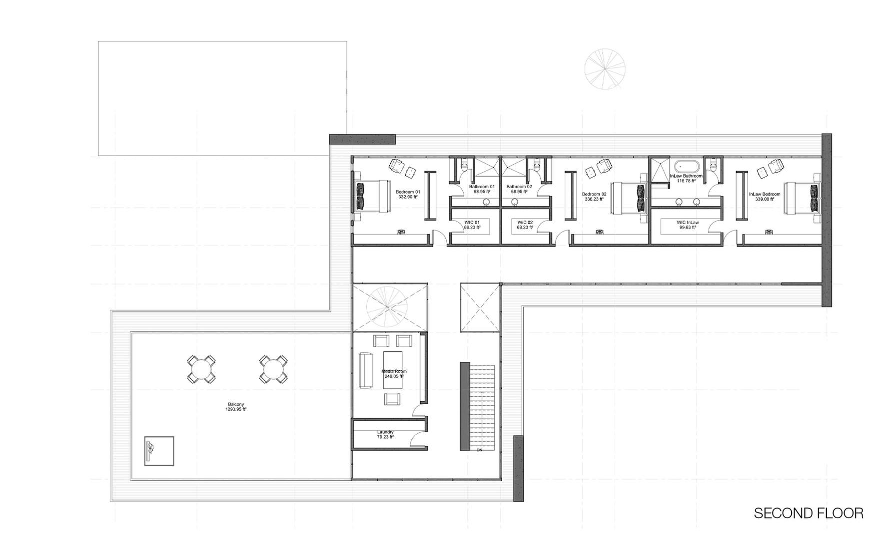 Second Floor_Frida_Picasso Homes.jpg