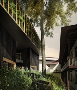 Edificio ensamble_WE ARE SIZE_09