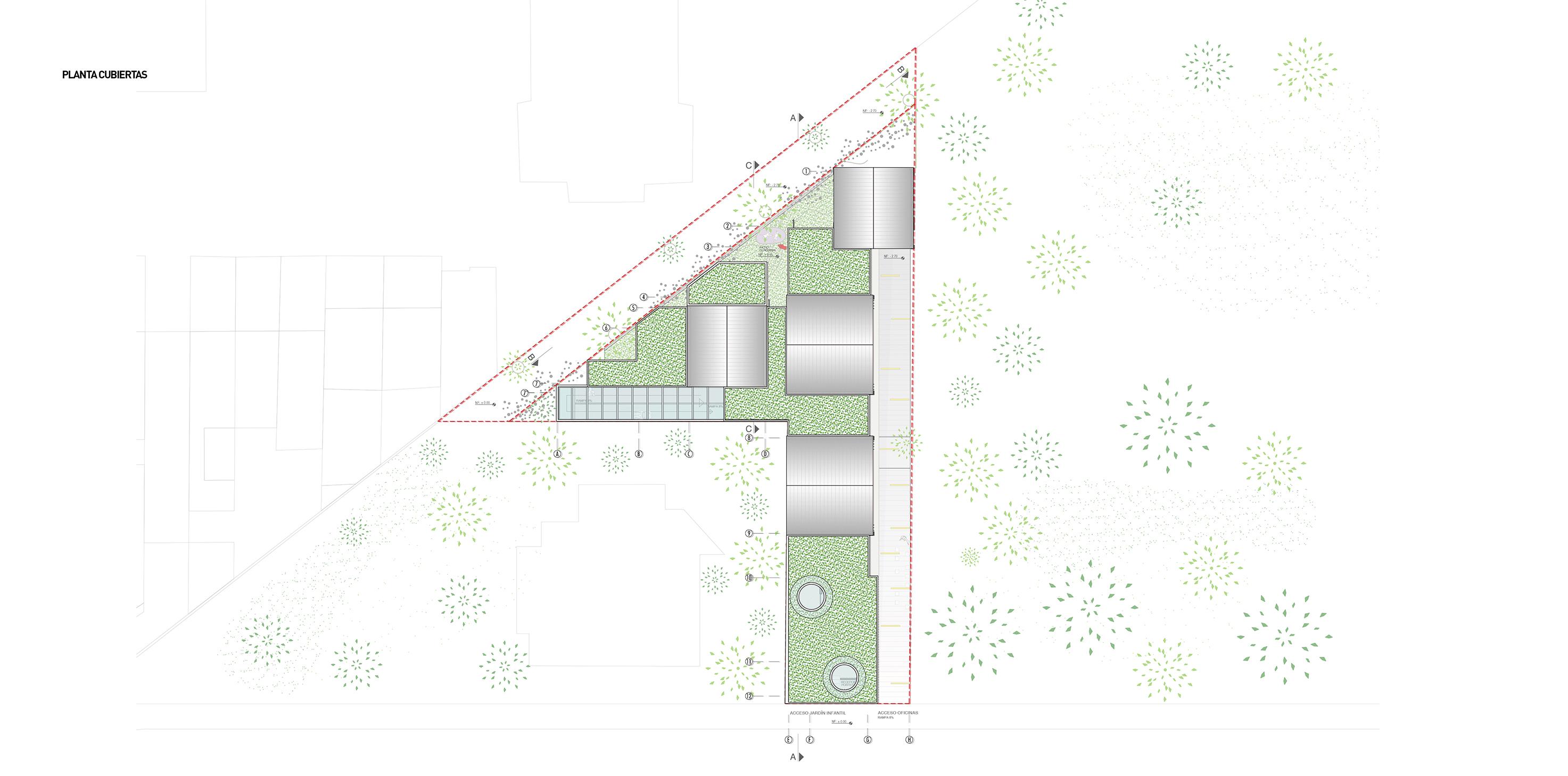 3_planta cubierta