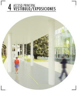 4-Acceso_Vestíbulo