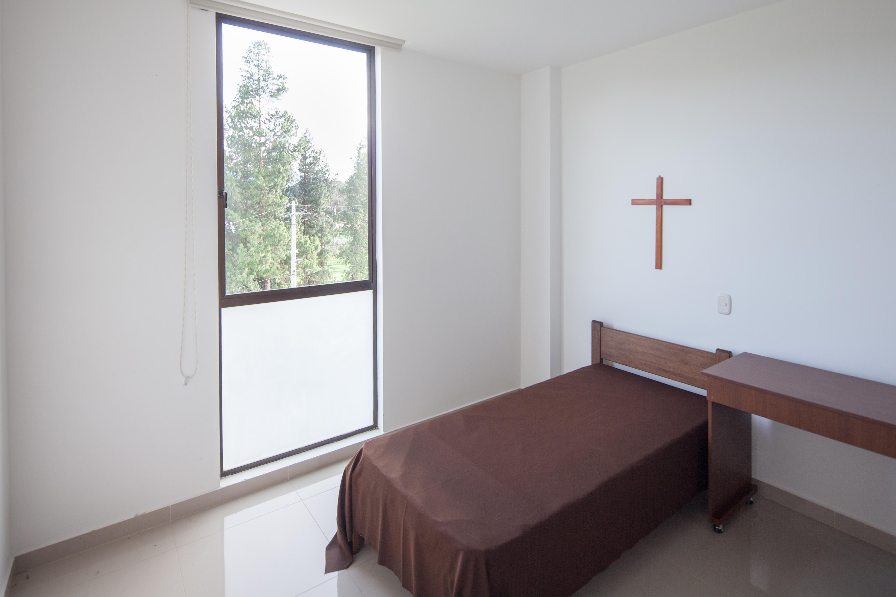 012-Dormitorio_Sergio_Gómez_copy