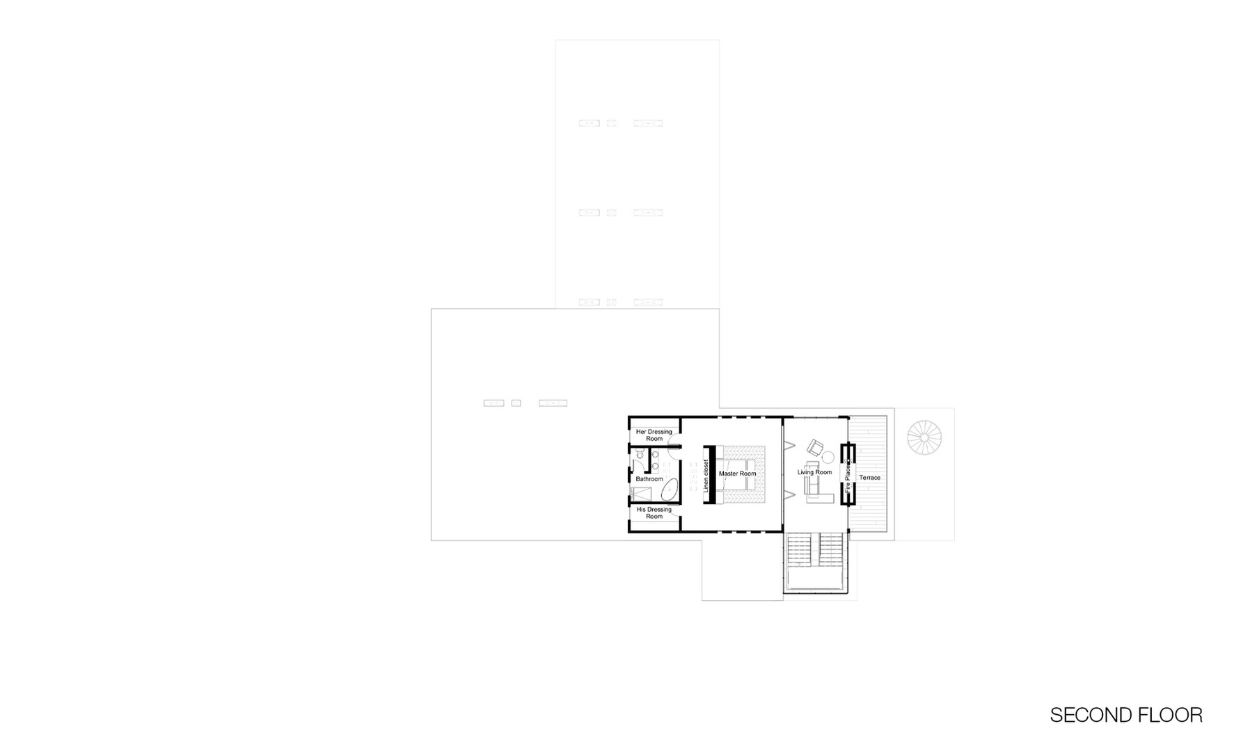 Second Floor_La Vie_Picasso Homes.jpg