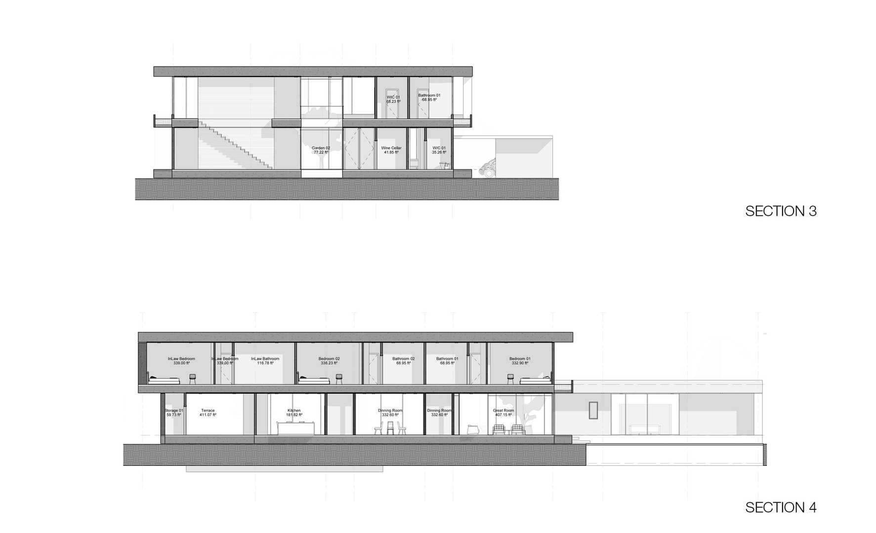 Sections_02_Frida_Picasso Homes.jpg