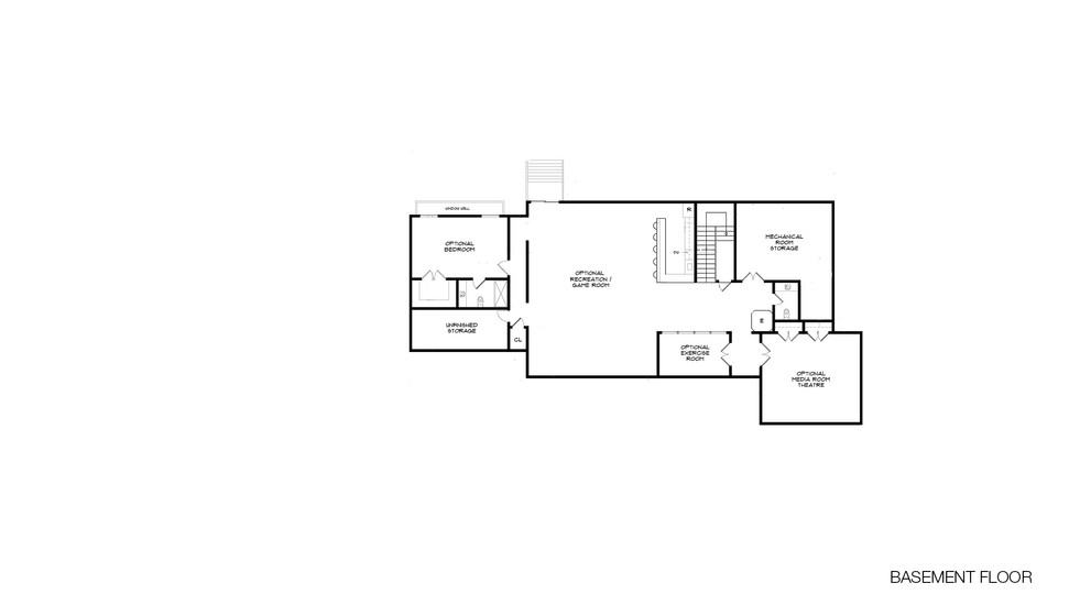 Basement floor_Halprin_Picasso Homes.jpg