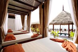 k.c hotel&resorts