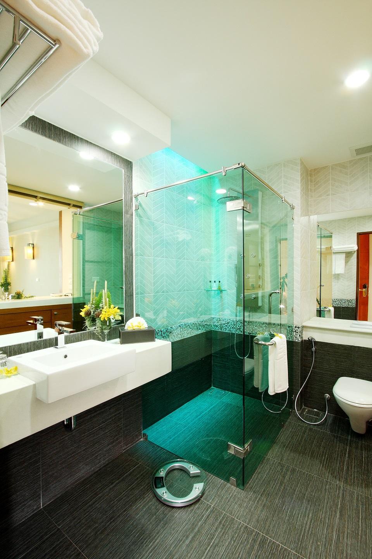 K.C hotel & resorts