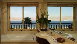 0rchid hotel - Eilat