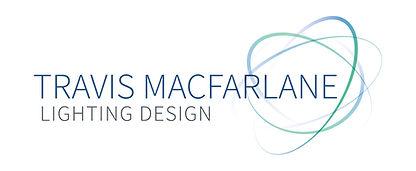 TMLD logo-01.jpg