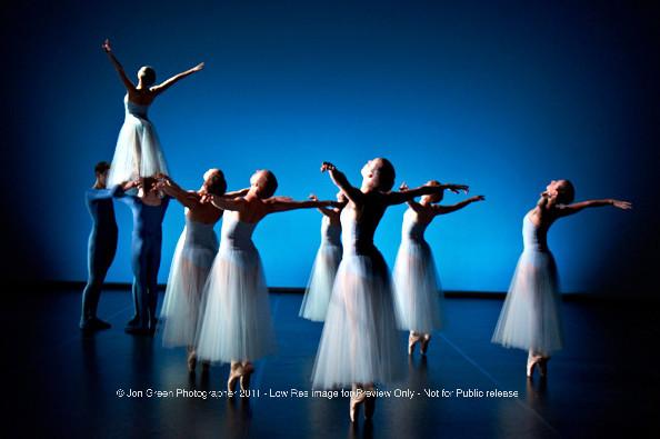 Ballet+2+Serenade.jpg