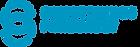 samordningsforb_s_norr_logo_liggande_far