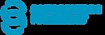 samordningsförbundet södra norrbotten logo