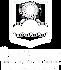 Älvsby kommun logga