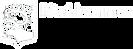 Piteå kommuns logotyp
