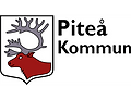 Piteå_kommun.png