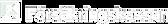 Försäkringskassan logotyp