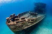 Wreck-Diving BARRERA_edited.jpg