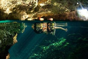 thumbnail_snorkel cenote.jpg