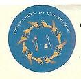 Logo Doigts d'Or et Compagnie.jpg