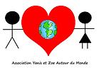 Yanis_Zoé_logo.png